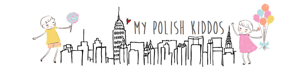 My Polish Kiddos
