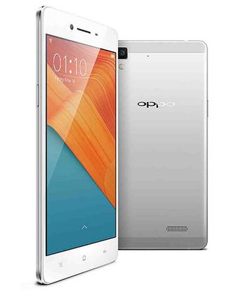 Harga dan Spesifikasi HP Oppo R7 Plus Terbaru,Kelebihan dan Kekurangan