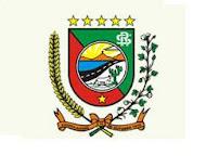 Brasão V. A.