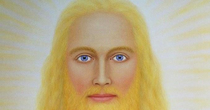 Resultado de imagem para lord maitreya