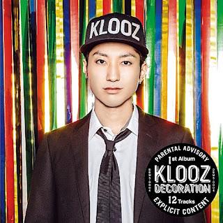 KLOOZ - Decoration