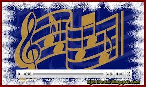 putar-musik