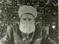 Syaikh Yusuf al-Nabhani, Karyanya Dipersembahkan untuk Rasulullah
