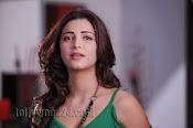 Shurthi Haasan Photos from Balupu Movie-thumbnail-3