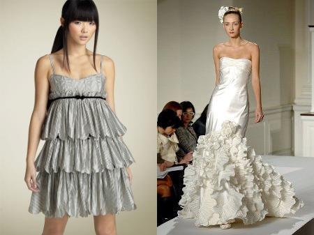 Moda y blog: Los mejores vestidos del mundo 2012