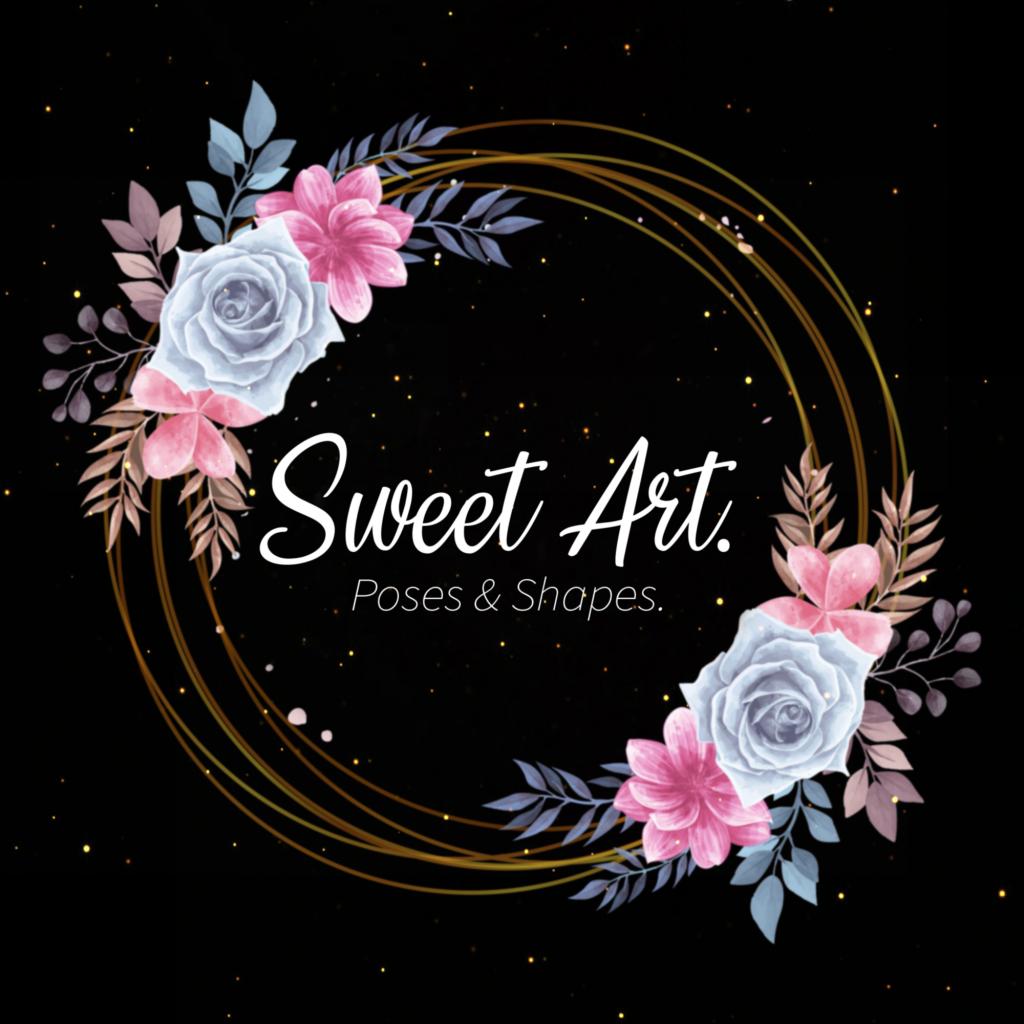 -Sweet Art-