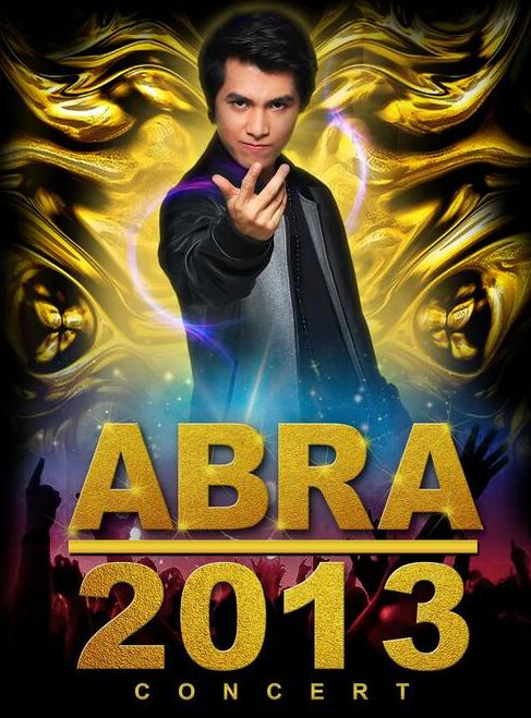 Filipino fastest rising hiphop superstar, Abra, will be having a solo ...