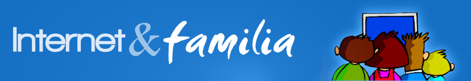 Internet y Familia