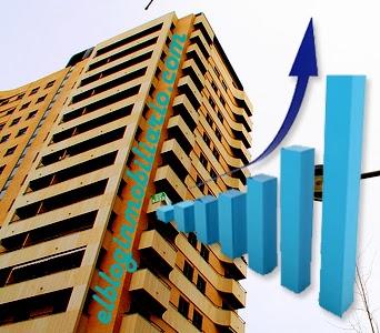 compraventa viviendas elBlogInmobiliario.com