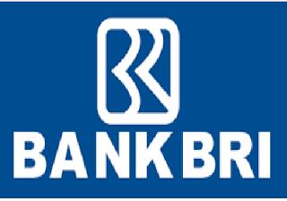 Lowongan Kerja PT BANK BRI