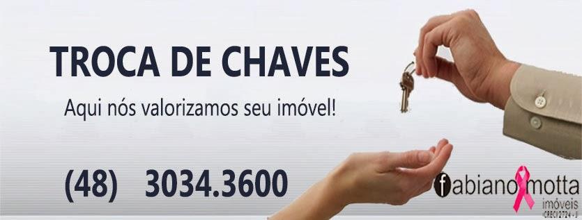 Fabiano Motta Imóveis