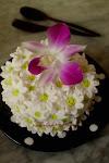 Aneka Fondant Cake