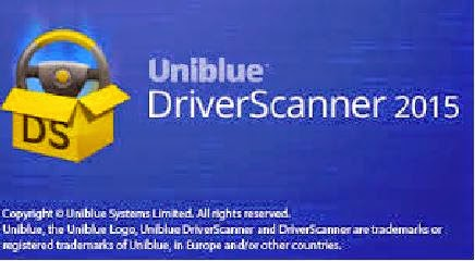 http://www.freesoftwarecrack.com/2015/01/uniblue-driver-scanner-2015-with-serial-download.html