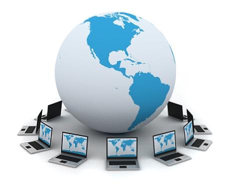 Technology,stevens institute of technology,fashion institute of technology,information technology,dxc technology