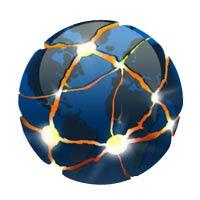RockMelt Browser (Offline Installer) 1