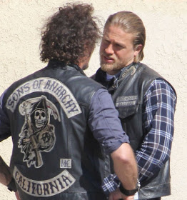 sons of anarchy season 6 ride hard live free