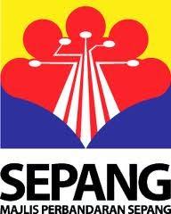 Jawatan Kerja Kosong Majlis Perbandaran Sepang (MPSepang) logo