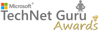 Microsoft TechNet Wiki Ninja