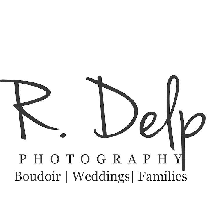 R. Delp Photography