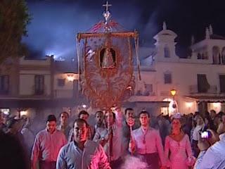 Santo Rosario 02