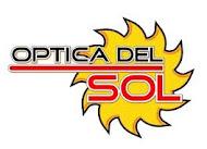 Óptica Del Sol