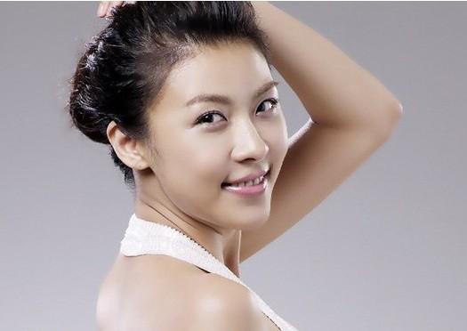 info top 5 artis korea dengan bibir terseksi