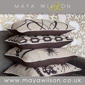 Maya Wilson