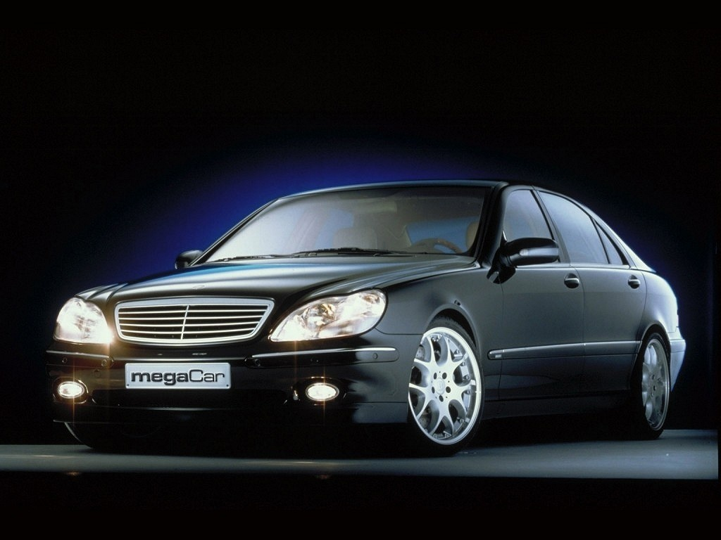 Mercedes benz s class images car hd wallpapers prices for Mercedes benz class s