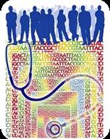 importancia de la genetica en la medicina:
