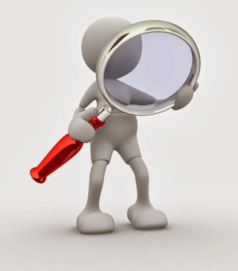 المراسلة رقم 089-14 الصادرة بتاريخ 21 يوليوز 2014 بشأن التكليف بمهام تنسيق التفتيش المركزي