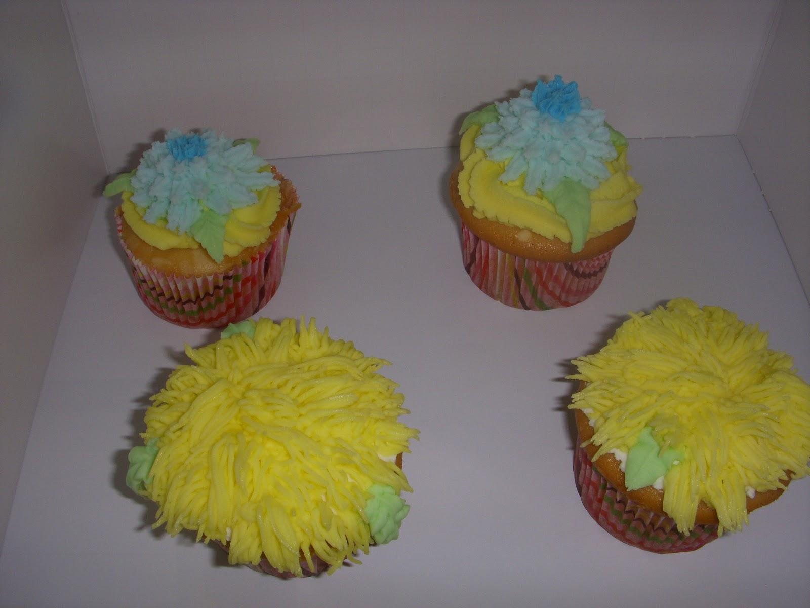 Cake Decorating Classes Usa : [basic cake decoration] - 28 images - prayers hugs diapers ...