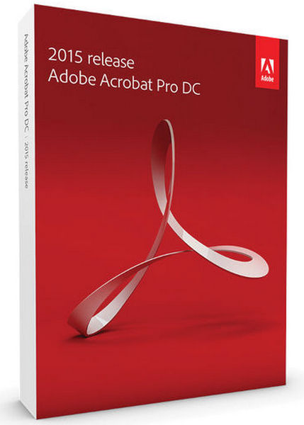 adobe acrobat 9 pro free download