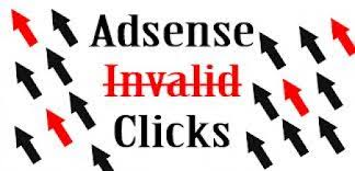 Protect Your Adsense Account from The Illegal Clicks