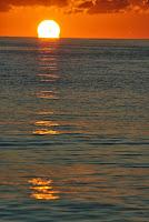 soluppgång foto: Jill Ek