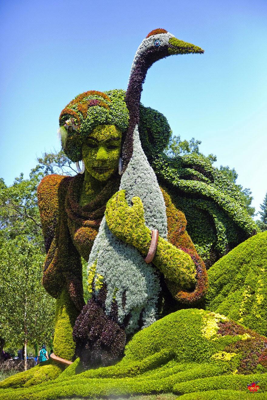 http://1.bp.blogspot.com/-7BlcWzd-HYo/U1DVknexYvI/AAAAAAAABUM/dBw4Iaqv9Ng/s1600/plant-sculptures-mosaicultures-internationales-de-montreal-12.jpg