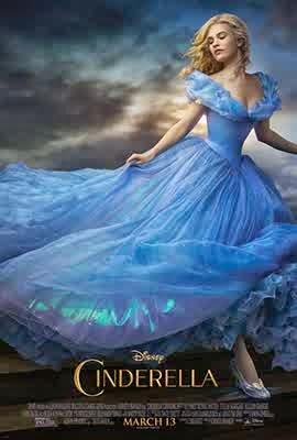 Cinderella 2015 HDTC 720p Subtitle Indonesia