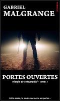 http://lesreinesdelanuit.blogspot.fr/2015/07/trilogie-de-linhumanite-t1-portes.html