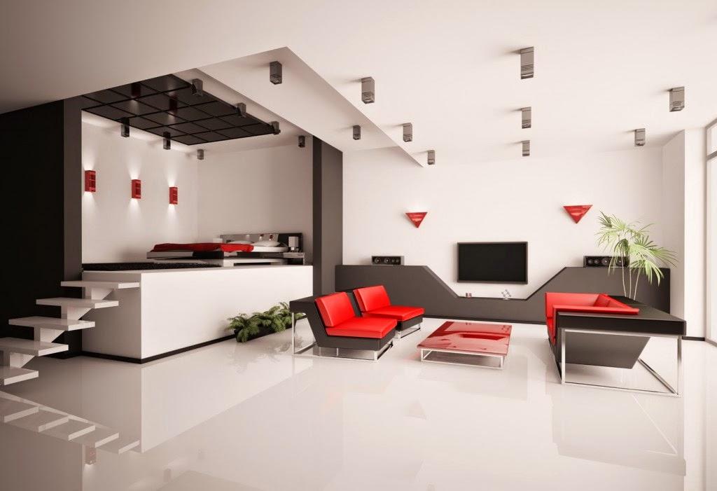 Studio Apartment Australia studio apartment ideas