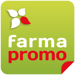 FARMAPROMO
