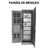 Paineis-de-medicao