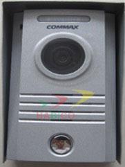 lắp camera chuông cửa màn hình, lắp đặt camera màn hình chuông cửa, công ty lắp camera chuông cửa màn hình commax, lắp camera sam sung, chuông cửa màn hinh panasonic, lắp đặt camera tại bình dương, long an, tphcm