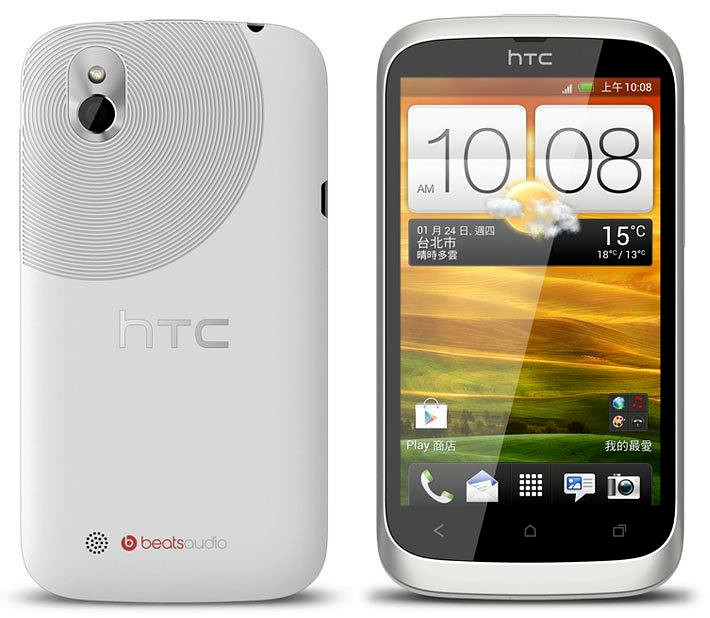 htc business model Also find htc 4g smartphones, camera phones & best htc mobiles with price, specifications and the htc u12 life is powered by 18ghz octa-core snapdragon 636 processor and it comes with.