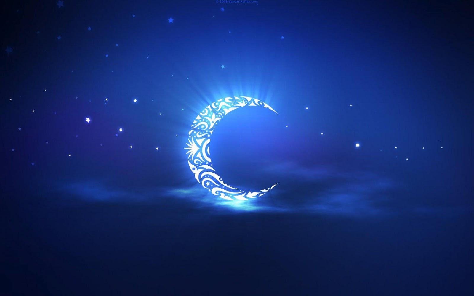 http://1.bp.blogspot.com/-7BtmJAm52xQ/UCD2E6zLUQI/AAAAAAAAEvI/R-O9-xiQ_04/s1600/moon-art-1680x1050.jpg