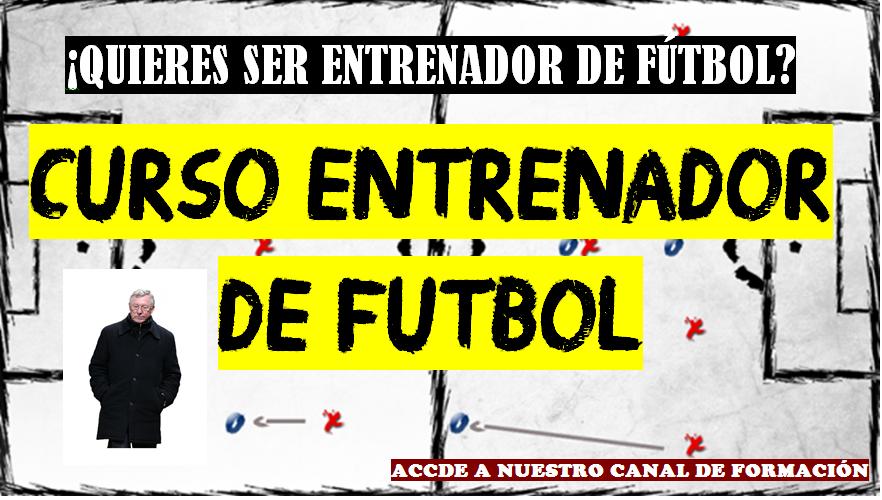 Pizarra tactica personalida de futbol TactB.com