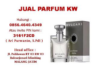 parfum malang, grosir parfum malang, ari parfum