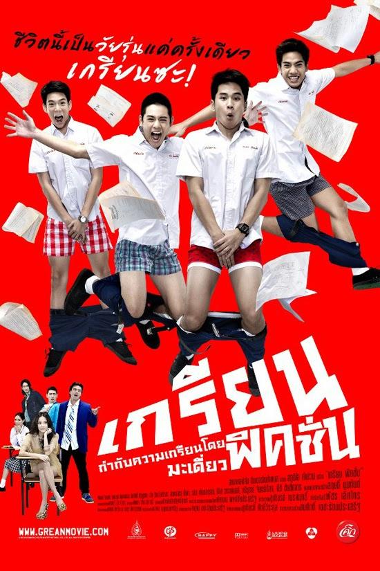 download krian fiction sub indo 3gp