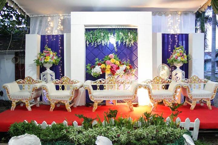 Tiara decoration medan tiara dekorasi medan 081375353537 tiara dekorasi medan 081375353537 junglespirit Gallery