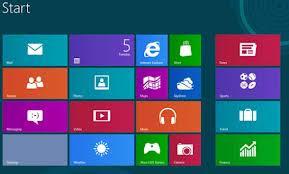 Hal-hal yang Harus Anda ketahu tentang windows 8
