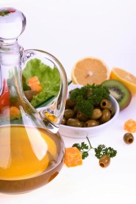 grasas monoinsaturadas acido oleico omega-9