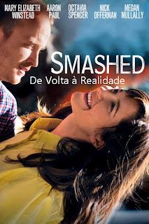 Assistir Smashed: De Volta à Realidade – (Dublado) – Online